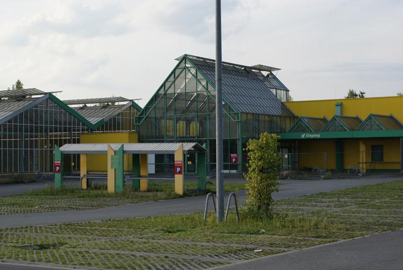 2015_09