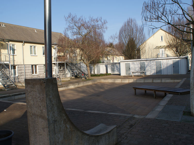 02/2016: Heizhaus Körtingsdorf