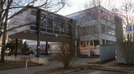 Antworten auf Anfragen von Bündnis 90/Die Grünen im Bezirksrat