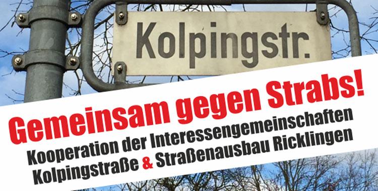 IG - Kolpingstraße