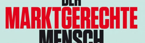 Filmabend im Horst...