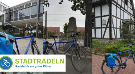 Team Ahlem Badenstedt Davenstedt