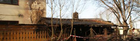 26.02.21 - Polizei sucht mutmaßlichen Serien-Brandstifter